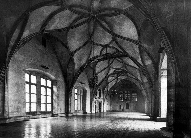 Oberlinedu Images Art336 Art336m Gothic CastleGothic ArchitectureGalleryDark GothicSearchingBuildingsSearch