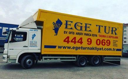Kaliteli ve Güvenilir Hizmet Egetur Nakliyat | Firma Fix | Evden Eve Nakliye | Nakliyat | Rent a Car | İstanbul Firma Rehberi