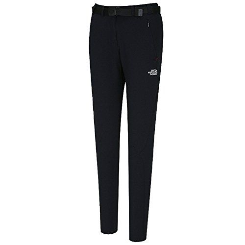 (ノースフェイス) THE NORTH FACE W'S ENDURANCE PANTS エンデュランス ロングパ... https://www.amazon.co.jp/dp/B01MDUPR6C/ref=cm_sw_r_pi_dp_x_ZXVhyb0RT6YES