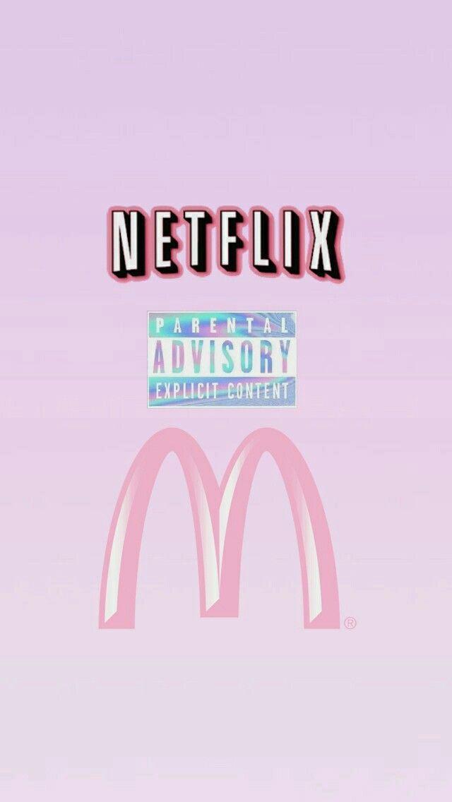 Netflix Yall Netflix Yall Funny Wallpapers Cute Wallpapers Wallpaper Iphone Cute