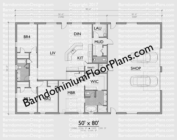 1000 Ideas About Barn House Plans On Pinterest Pole