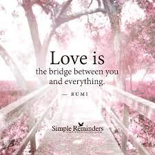 Bildresultat för love poems rumi english
