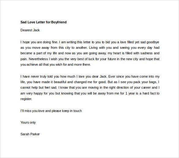 Best 25+ Love letter sample ideas on Pinterest