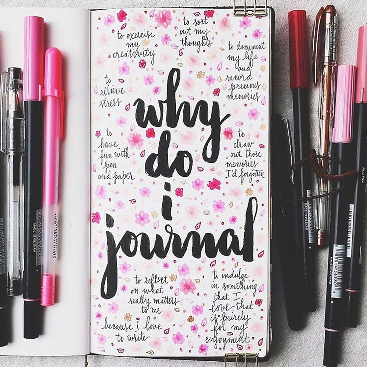 Why do you journal? And what type of journal format do you enjoy the most? Hobonichi, Midori, Moleskine, Field Notes, etc. ? ❤️ IG:@pepperandtwine