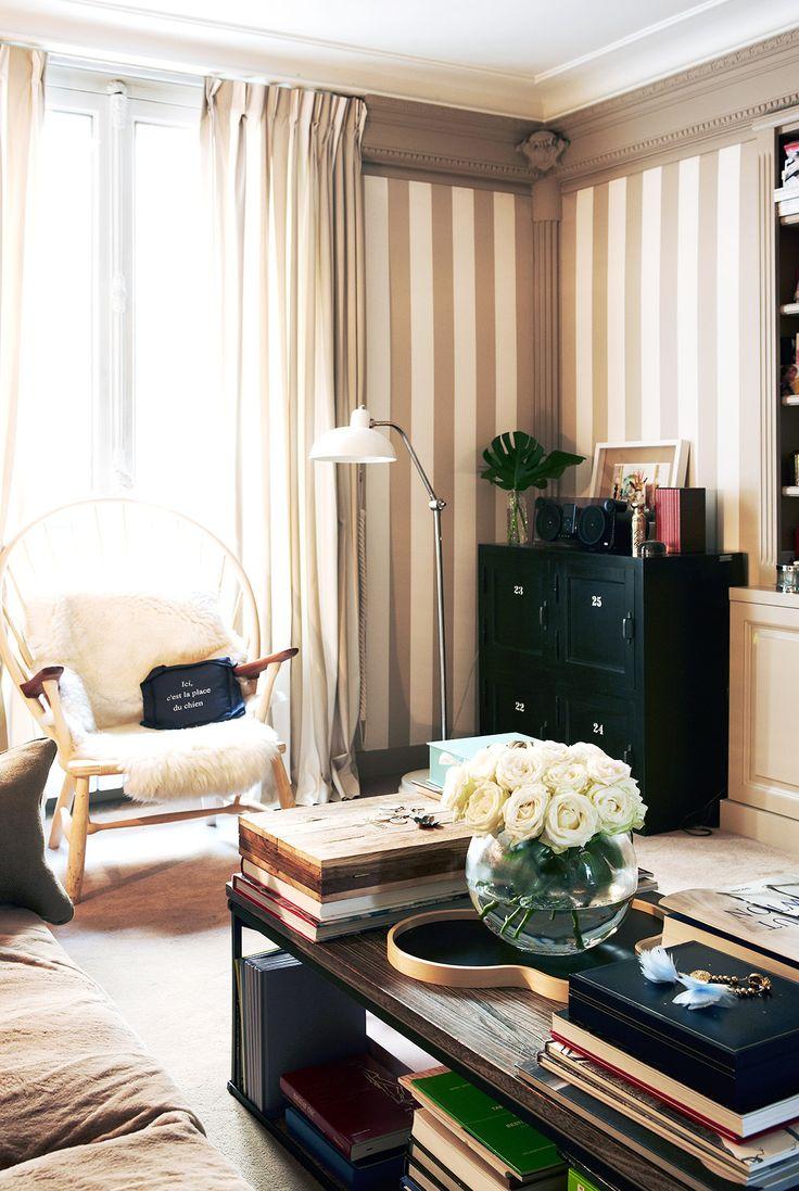 best 25 one bedroom apartments ideas on pinterest 1