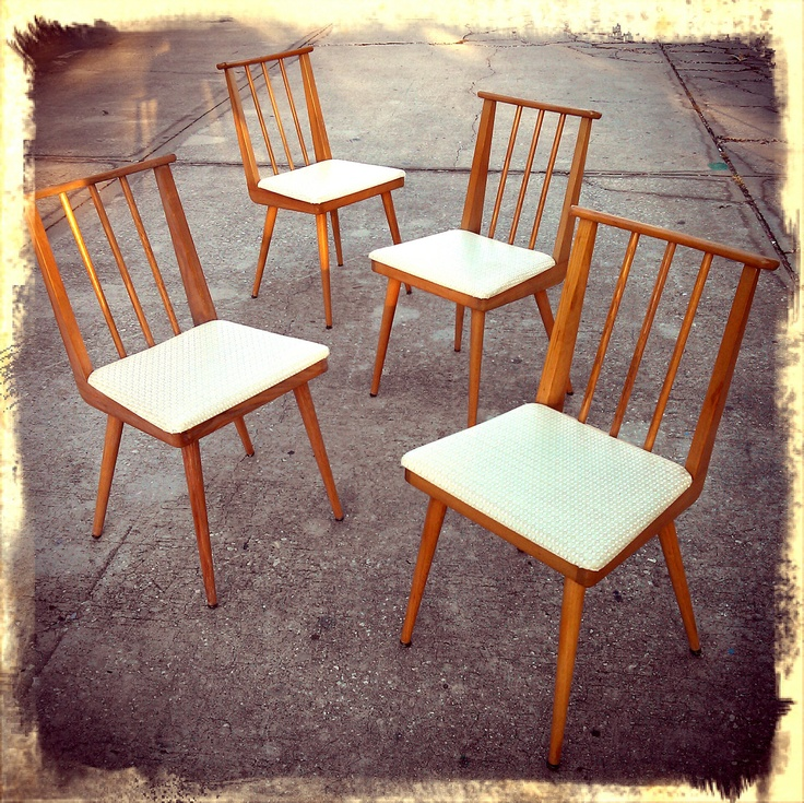 127 Best Images About Russel Wright On Pinterest Chairs
