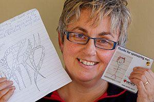 Sponsorship scheme helps Kiwi kids