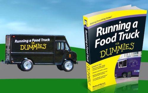 Google Image Result for http://eater.com/uploads/food-trucks-for-dummies.jpg