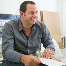 Ahmet Alataş