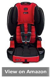 A new article has appeared, the topic of the article: Best Car Seats For 4 and 5 Year Olds - Reviews and Buyer's Guide.