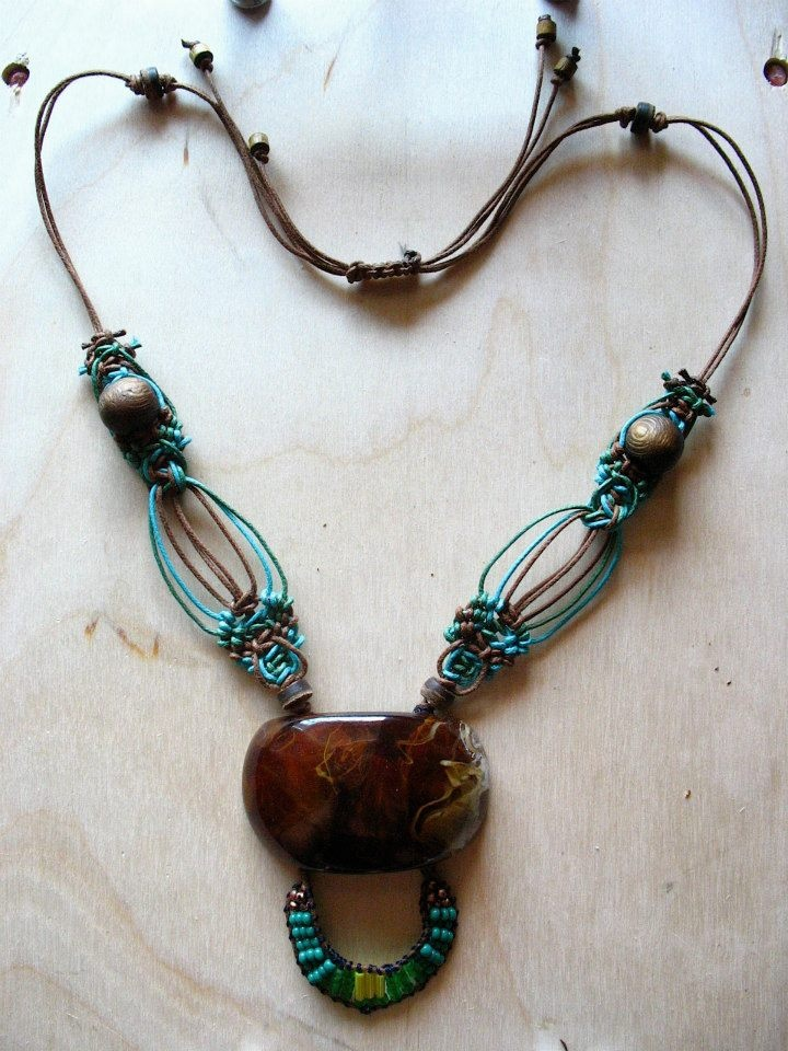 necklace $18