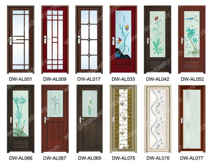Marvelous Bathroom Doors Design Door Designs Picture Above Is One Of The Best Photos  In Bathroom Door