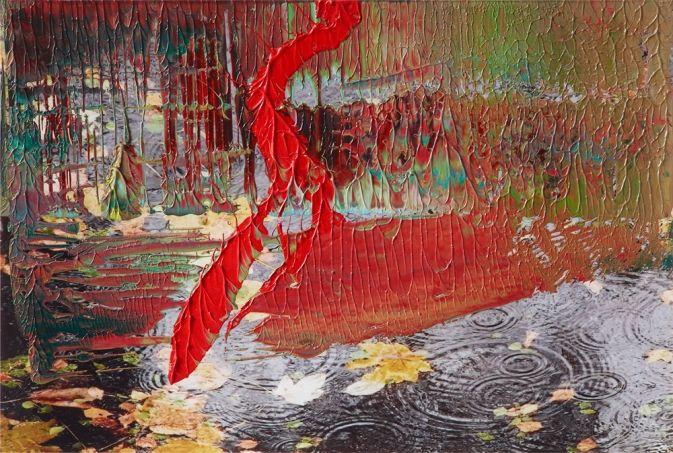 17. Mai 2009 » Art » Gerhard Richter: