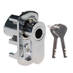 Top Locks Manufacturer Limited 2013  Japanese type vending machine lock made of zinc alloy material, brass disc, but without spring. one lock with 2 abloy keys. key combination can reaches 10,000. use for game machine, arcade machine, candy machine, boxing machine etc.  #vendingmachinelock #vending #machine #lock #china #manufacturer #candy #vendingmachine