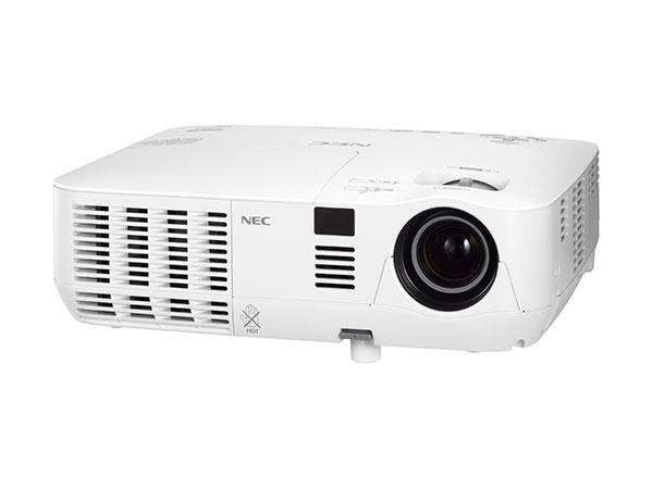 NEC projector...... www.saatvikcommunication.com