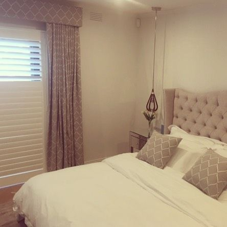 Aspire Home Inspiration transforms your interior spaces into places of beauty.  Our team is committed to achieving interiors of the highest standard with excellence in service. We specialise in all things HOME.