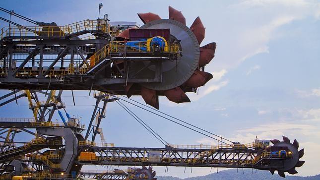 Big banks targeted in anti-coal push