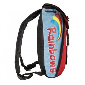 Rainbows Daysack / Rucksack