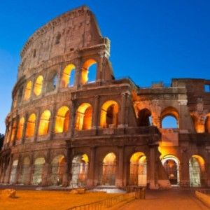 How Not to Look Like a Tourist In Rome - Condé Nast Traveler