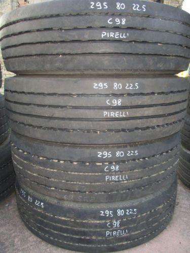 pneumatici usati autocarro by buyseeit