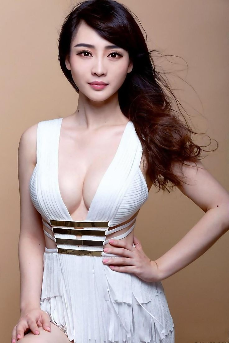 Chinese Actress Liu Yan
