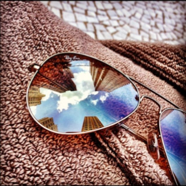 Sunglasses Wholesale for cheap, oakley vault, oakley sale, oakley sale, oakley wholesale, discount oakleys, Wholesale oakley radar