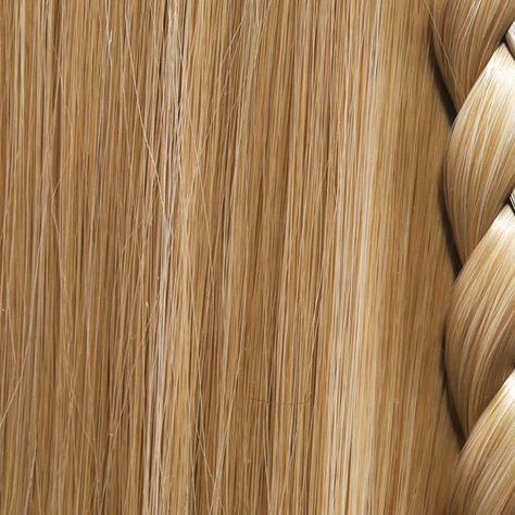 8 tanich specyfików do włosów z apteki - w drogeriach nie mają sobie równych