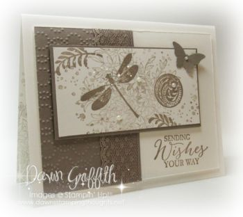 Taupe Artistic Convention Stamping   Butterflies  Swaps      and Awsomely sneakers black         womens