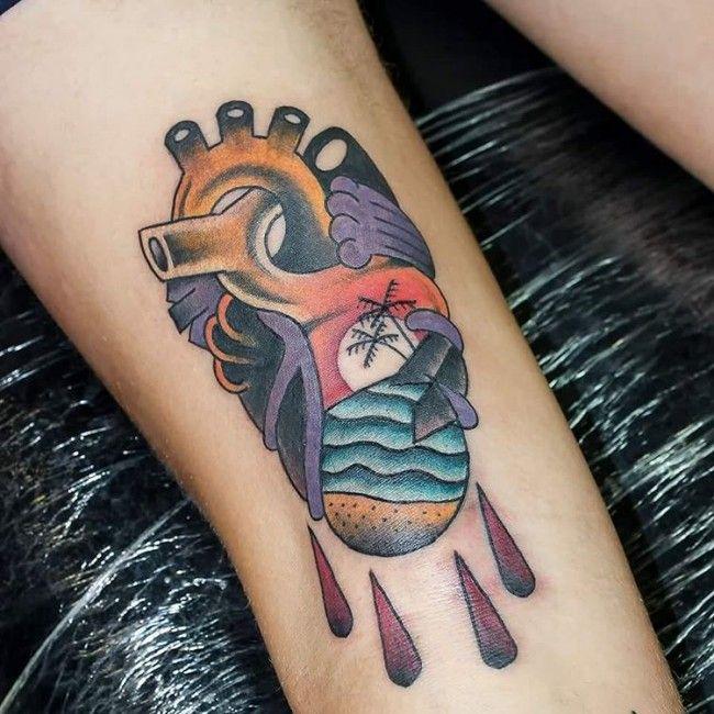 17 best images about tatouage homme pour le mollet on. Black Bedroom Furniture Sets. Home Design Ideas
