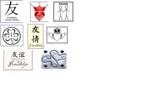 25 best ideas about greek symbol tattoos on pinterest