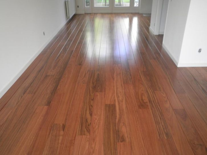 1000 Images About Laminate On Pinterest Cost Of