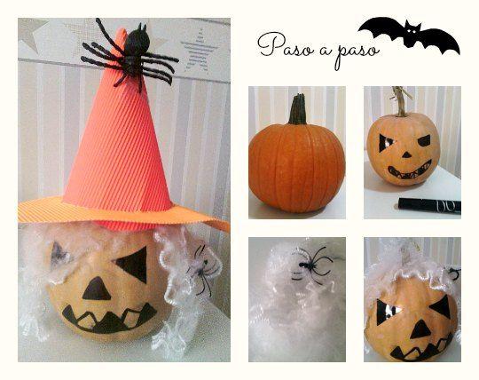 Feliz Halloween¡¡¡¡