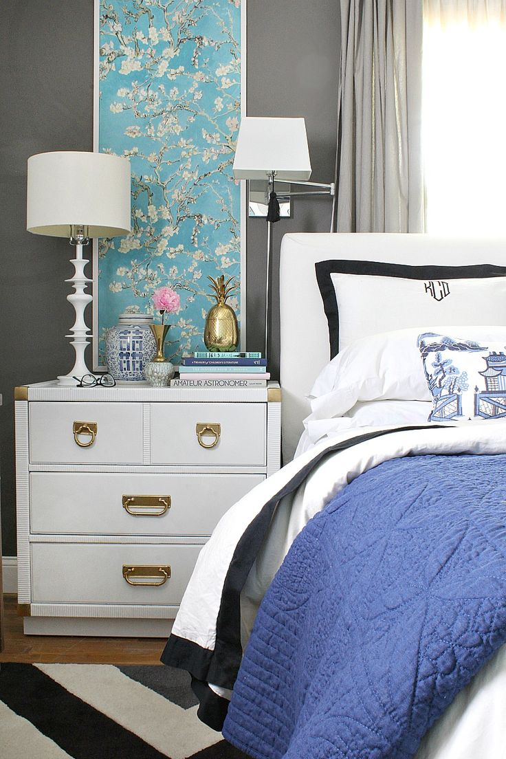 1000 ideas about modern chic bedrooms on pinterest white bedding