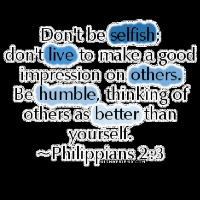 Quotes About Being Humble 18 Best Cute Photos Images On Pinterest  Bible Verses Colors And .