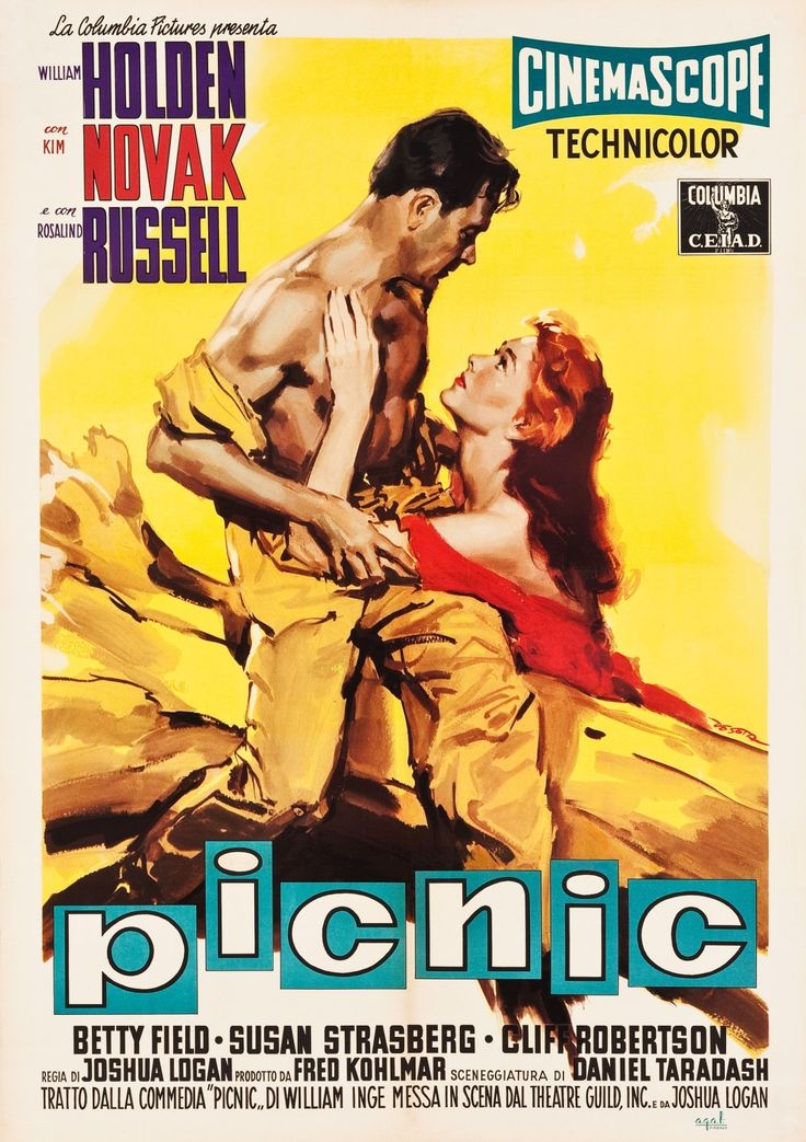 Best Italian Movie Posters Images On   Movie Posters