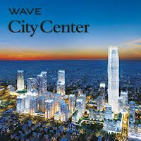 Wave City Center where you can allocate Studio space as per according to your personal needs may it be a home, medical clinic, exhibition gallery, consulting suite serviced apartment, office, art or photographic studio
