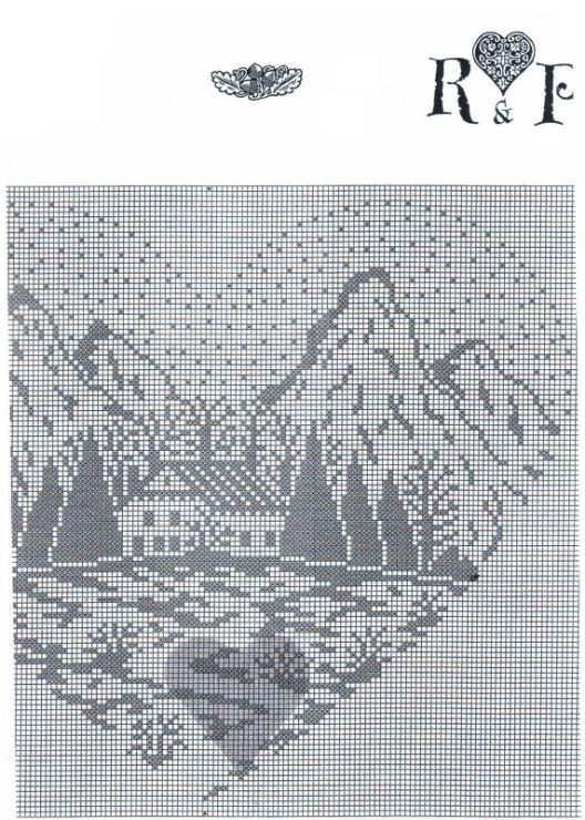 3931b195cf8b3673aa8c153e3487b250.jpg 528×740 pixels