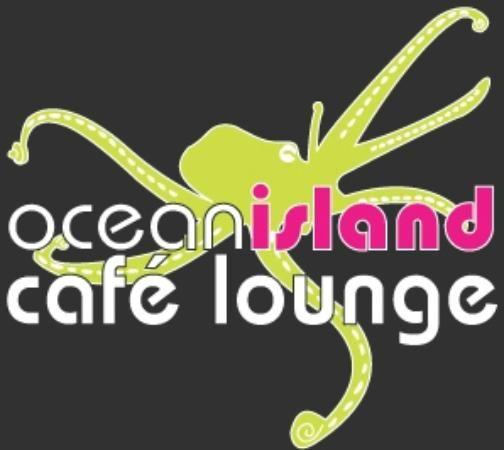 Tripadvisor - OI Cafe Lounge
