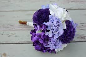 Výsledek obrázku pro lavande bouquet de marie