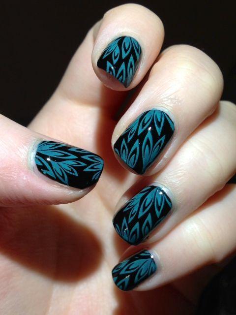 art shox cheap china  nail from shoes