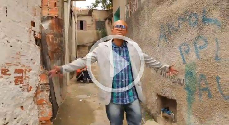 Confira o clipe oficial da música Salmos do DjAdelson: http://itbmusic.com.br/site/noticias-itb/salmos-dj-adelson/?utm_campaign=videos-adelson&utm_medium=post-27dez&utm_source=pinterest&utm_content=salmos-clipe-blogitb