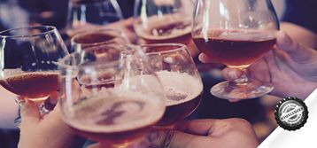 News of Corporate/Industry Events - found on http://blog.myonlybeer.com/