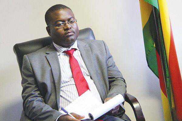 Mnangagwa must avoid legal mess - Zimbabwe Independent - http://zimbabwe-consolidated-news.com/2017/12/11/mnangagwa-must-avoid-legal-mess-zimbabwe-independent/