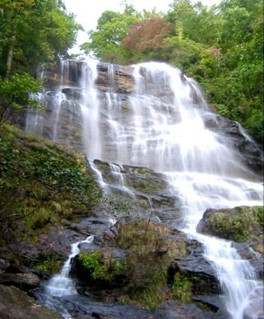 photos of helen, ga   State park offers many opportunities for fitness and hiking. Helen GA ...