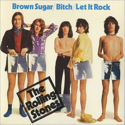 The+Rolling+Stones+Brown+Sugar+1971 | Rolling-Stones-Brown-Sugar-Ps-16875.jpg
