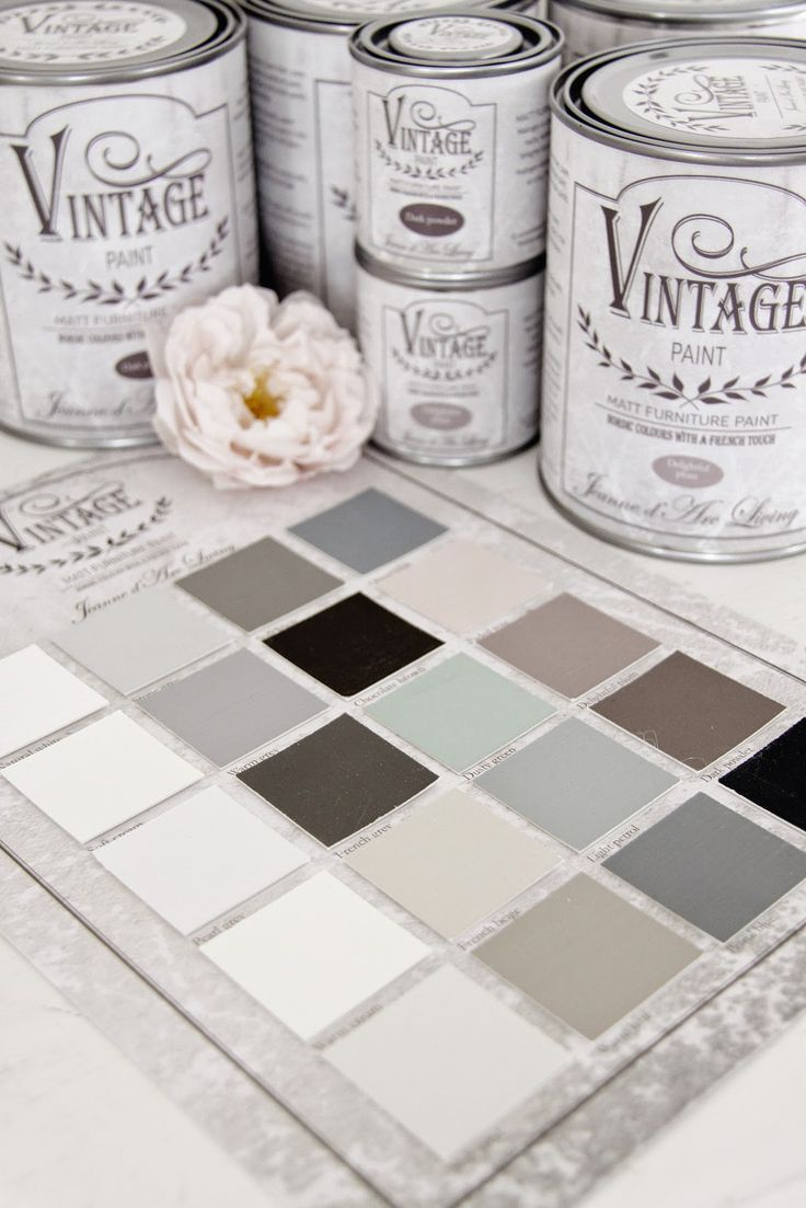Jeanne d'Arc Livíng Blog: Paint, paint, paint