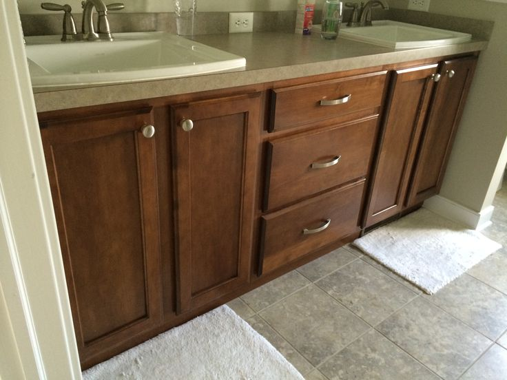 bathroom cabinets old house pinterest bathroom cabinets and