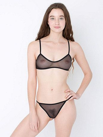 Le Grind Glissnet Panty | Female Species | Pinterest | Sexy ...