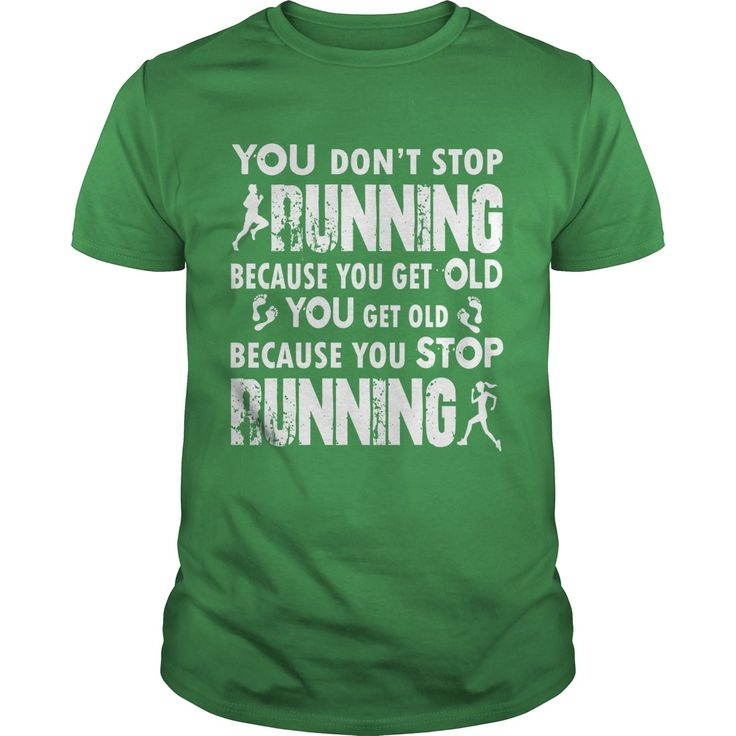 Where to buy running <p>are you a runner? t shirts is of you 100% Cotton Adult 30/1s Tee Shirt 4.3 oz 100% Ringspun Cotton, Preshrunk Jersey Tubular 3/4 inch Seamless Rib Knit Collar Taped neck and shoulders Double-Needle Sleeve and Bottom Hem T-Shirts - Shop for printed, sporty t-shirts online for men & women. Shop our collection of awesome t-shirts, art prints, iphone cases, home decor, and more featuring unique designs by the global artist community. Custom design t-shirts made in the…