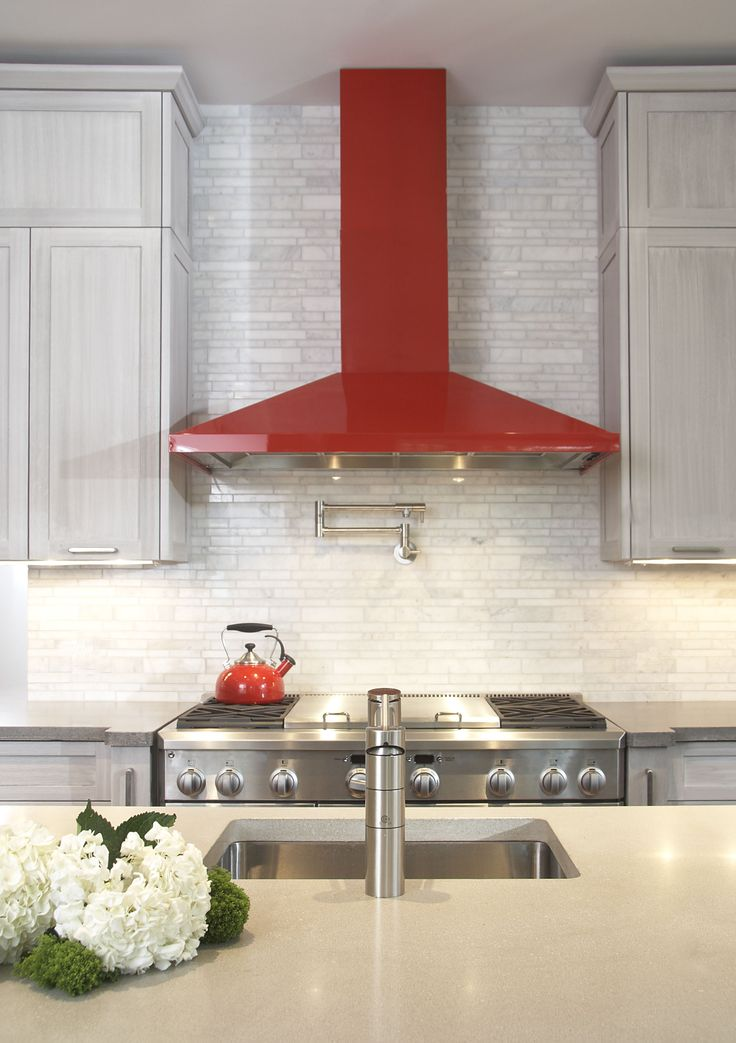 11 Best Best Of Westchester Award Images On Pinterest Marocco Interior Magazine And Interiors